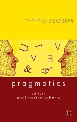 Pragmatics image