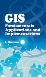 Gis by K. Elangovan