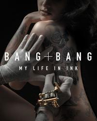 Bang Bang by Bang Bang