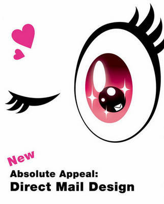 New Absolute Appeal by Pie Books image