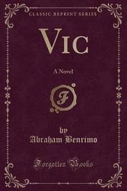Vic by Abraham Benrimo image