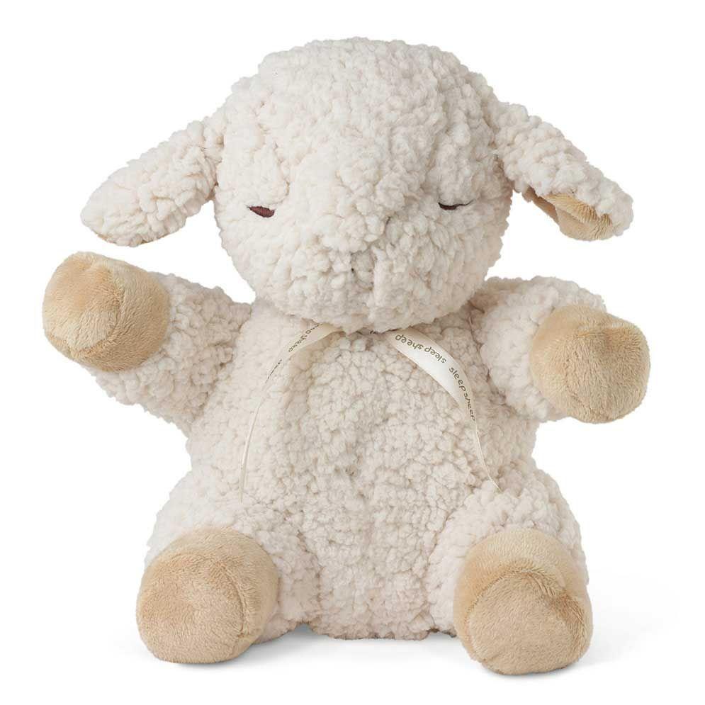 Cloud B Sleep Sheep Sounds Soother image