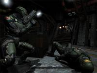 Quake 4 Special DVD Edition for PC Games image