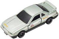 Dream Tomica: No.170 Initial D S13 Silvia