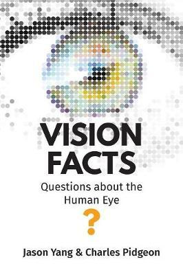 Vision Facts by Jason Yang