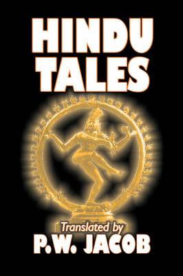 Hindu Tales image