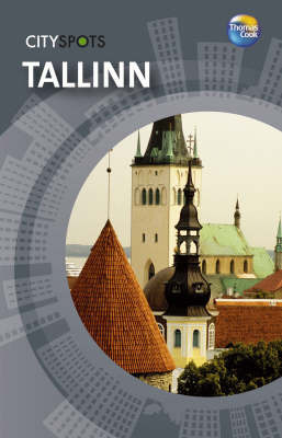 Tallinn image