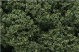 Woodland Scenics Foliage Cluster Medium Green