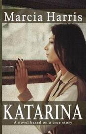 Katarina by Marcia Harris