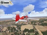 Flight Simulator X for PC
