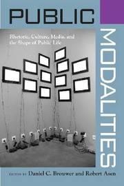 Public Modalities image
