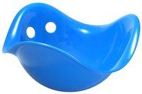 Moluk: Bilibo - Blue