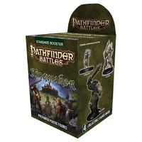 Pathfinder Battles: Kingmaker Booster Pack