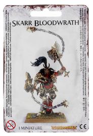 Warhammer Skaar Bloodwrath