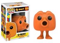 Q*Bert - Pop! Vinyl Figure