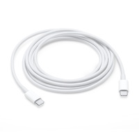 Apple USB-C Charge Cable (2m) - AME