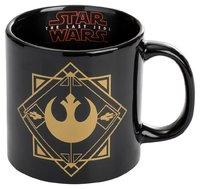Star Wars: The Last Jedi - Ceramic Mug (20 oz.)