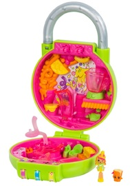 Shopkins: Little Secrets Mini Playset - Cutie Fruity