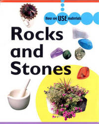 Rocks and Stones by Rita Storey image