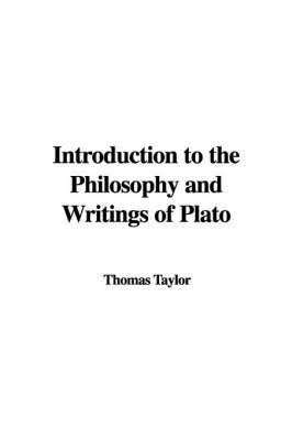 an introduction to the life of plato According to plato the prisoners confined would see nothing of themselves plato | introduction and evaluation the life of true philosophy is that only one.