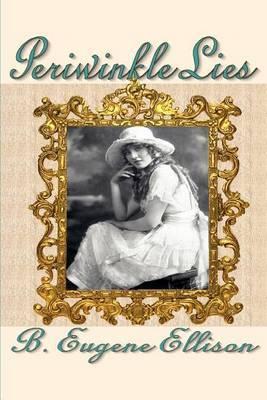 Periwinkle Lies by B. Eugene Ellison image