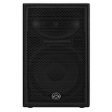 "Wharfedale Delta 12A 650w + 100w 12"" Active 2 way Bi-amped"