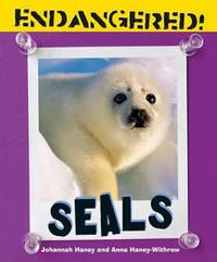 Seals by Johannah Haney image
