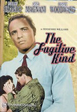 The Fugitive Kind DVD