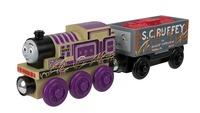 Thomas & Friends: Wooden Railway Large - Dynamite Ryan
