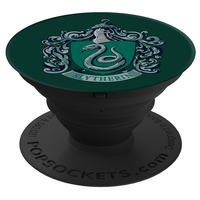 PopSockets - Slytherin