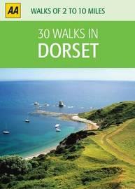 Dorset image