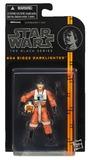 """Star Wars 3.75"""" Black Series Action Figure - Biggs Darklighter"""