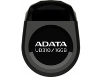 16GB ADATA DashDrive UD310 USB 2.0 Flash Drive