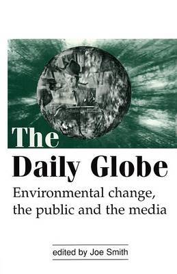 The Daily Globe image