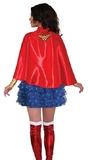 DC Comics Wonder Woman Cape