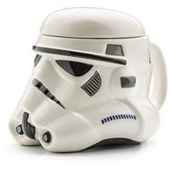 Star Wars: Stormtrooper Mug