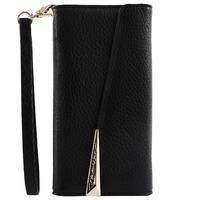 Casemate Samsung S8 Wristlet Folio - Black