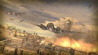 Blazing Angels 2: Secret Missions of World War II for PC Games image