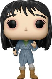 The Shining - Wendy Torrence Pop! Vinyl Figure