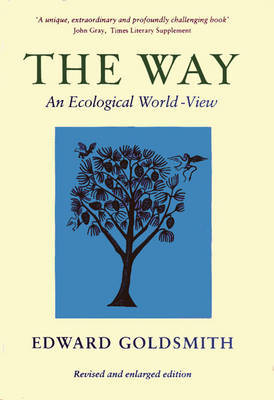The Way by Edward Goldsmith