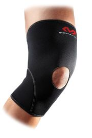 McDavid 402 Knee Support (Large)