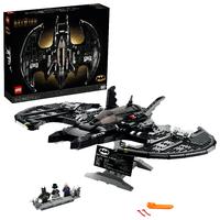 LEGO Batman: 1989 Batwing - (76161)