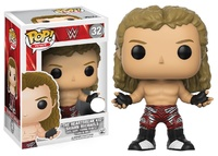 WWE: Shawn Michaels - Pop! Vinyl Figure