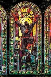 Daredevil: Back In Black Vol. 4: Identity by Charles Soule