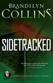 Sidetracked by Brandilyn Collins