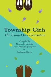 Township Girls image