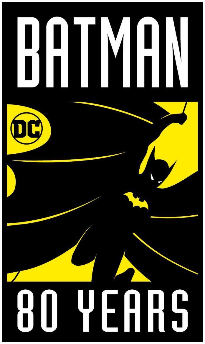 DC Comics: Batman & Hall of Justice - Pop! Town image