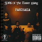 Parihaka by Sons of the Easter Rising