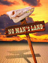 No Mans Land for PC