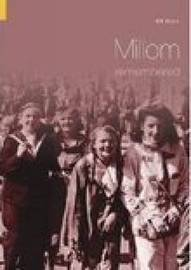 Millom Remembered by William Myers image